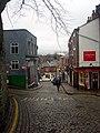 Macclesfield (5999873290).jpg