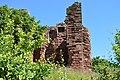 Macduff's Castle 16.jpg