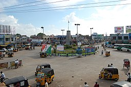 Machilipatnam koneru center 3.JPG