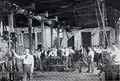 Machine Shop Clemson 1896.png