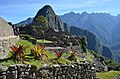 Machu Picchu - panoramio (8).jpg