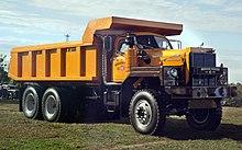 1969 mack truck wiring mack b series wikipedia  mack b series wikipedia