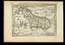 Madagascar 1616, Jodocus Hondius (4262495-recto).png