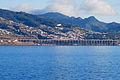 Madeira-01-0014 (7337300278).jpg