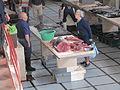 Madeira em Abril de 2011 IMG 1662 (5662044564).jpg