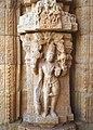 Madhavaraya Swamy Temple Gandikota Kadapa Andhra Pradesh PIC 0080.jpg