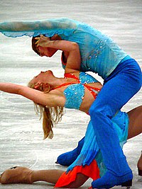 Madison Hubbell & Keiffer Hubbell 2006 JGP The Hague 2.jpg