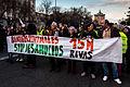 Madrid - Manifestación antidesahucios - 130216 184759.jpg