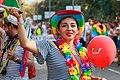 Madrid Orgullo 2018 - Manifestación - 180707 192332.jpg