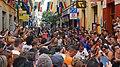 Madrid Pride Orgullo 2015 58539 (19302740850).jpg