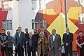 Madrid deja un legado permanente en Guadalajara de la mano de Boa Mistura 02.jpg