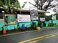 Magallanes,Cavitejf8193 07.JPG