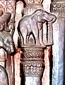 Mahabodhi pillar of Ashoka.jpg