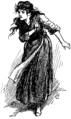 Maid of treppi, pg 61--The Strand Magazine, vol 1, no 1.png