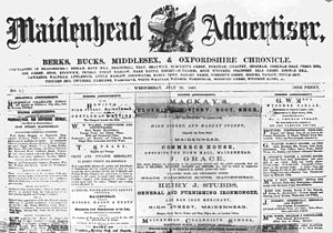 Maidenhead-Advertiser-First-Newspaper-Edition.jpg