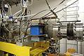 Maier-Leibnitz-Laboratorium 09.jpg
