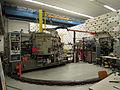 Maier-Leibnitz-Laboratorium 12.jpg