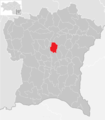 Maierdorf im Bezirk SO.png
