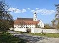 Maihingen, DON - Kloster v S.jpg