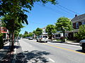 Main St, East Greenville, MontCo PA 02.JPG