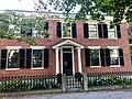 Main Street, Concord, NH (49188180098).jpg