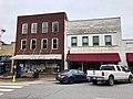 Main Street, Sylva, NC (45724536695).jpg