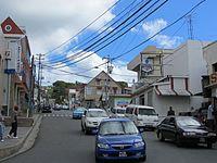 Main Street C IMG 2883.JPG