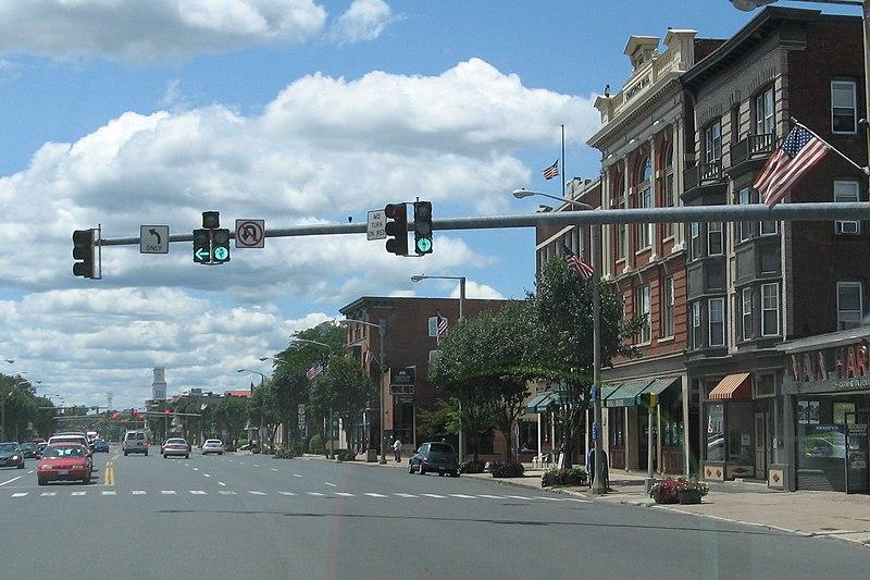 Crossroads Rhode Island Financial Statement