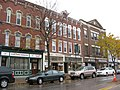 Main Street Historic District Brockport NY Oct 09.jpg