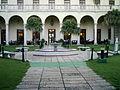 Main garden of Hotel Nacional de Cuba.jpg