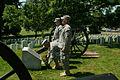 Maine Militia memorialized 130717-Z-SC231-126.jpg