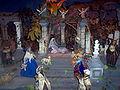 Maiori Presepe Giardini Mezzacapo 2004 018.JPG