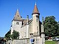 Mairie-château d'Ambronay.jpg