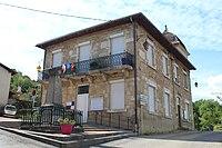 Mairie Abergement Varey 4.jpg
