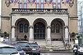 Mairie Ferté Jouarre 10.jpg
