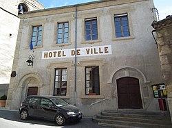 Mairie Grâne 2011-09-15-047.jpg