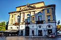 Mairie de Lugano (10855973443).jpg