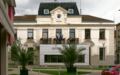 Mairie de Roche la Molière.png