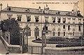 Mairie de Saint-Germain en Laye.jpg