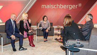 Maischberger - 2017-04-26-2994.jpg
