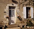 Maison éclusière, Briare.jpg