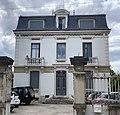 Maison Kermaria Pont Veyle 2.jpg