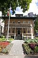 Maison Louis Saint-Laurent à Québec.jpg