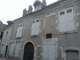 Maison physicien charles 2 (2)