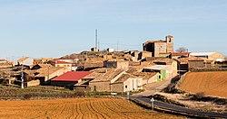 Maján, Soria, España, 2015-12-29, DD 93.JPG