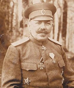 Major general Aleksi Popov.jpg
