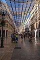 Malaga, Malaga (20110822-DSC02834).jpg