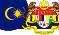 Malaysia Proposal.png