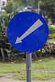 Malaysia Traffic-signs Regulatory-sign-10.jpg