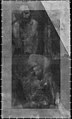 Male Nude MET Degas xray mosaic.jpg